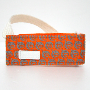 [BICTORY/웨빙스트랩] LockerⅡStrap (orange)