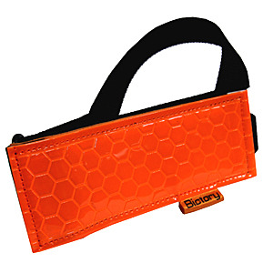 [BICTORY/웨빙스트랩] LockerⅡReflect Strap (3M orange)