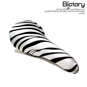 [BICTORY/안장커버] Saddle Cover (0012)