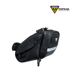 [토픽/안장용가방] Aero Wedge DX Medium F25