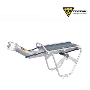 [토픽/렉/짐받이] RX BEAMRACK V-TYPE /SIDE FRAME(V-TYPE, 빅 프레임)