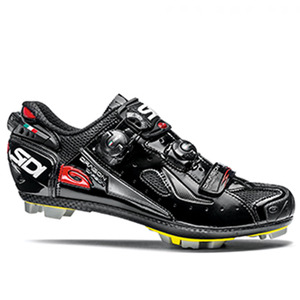 SIDI 자전거신발 MTB용 슈즈 2018 드래곤4 카본 DRAGON 4 CARBON SRS COMPOSITE
