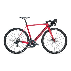 엘파마 20 로드 RADAR DISC R8000D ULTEGRA