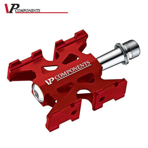 [VP components] VP-380 -다크레드