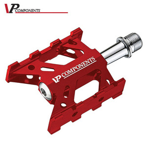 [VP components] VP-385 -다크레드