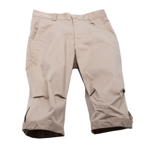 [Lavuelta] Knicker pants SD-SB