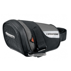 [CANNONDALE/안장가방] BAG - SADDLEBAG - SPEEDSTER 30